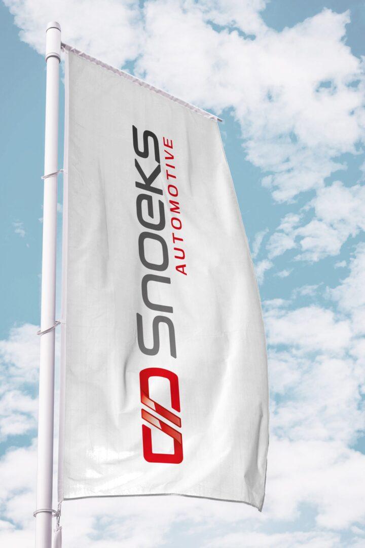 Snoeks Automotive Merged Perfection
